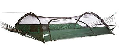 Lawson Hammock Blue Ridge Camping Hammock and Tent