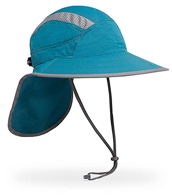 Best Hiking Hat For Sun 2019 Review and Buying Guide 8c35c7b294f2